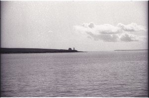 ORKNEY2