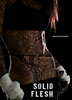 postcard_solid