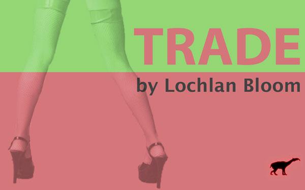 Trade-sample