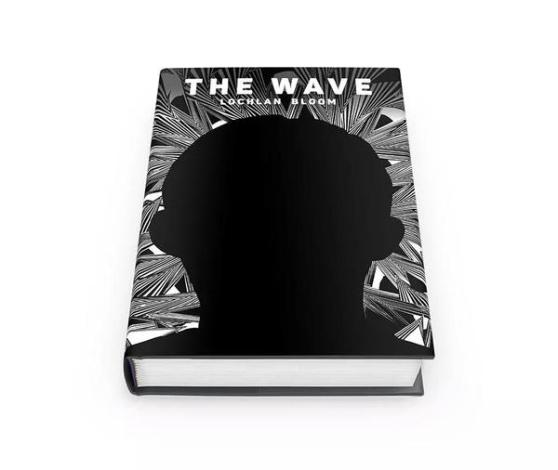 The Wavemoc