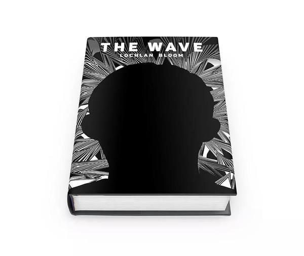 The Wavemoc
