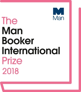 man booker international 2018